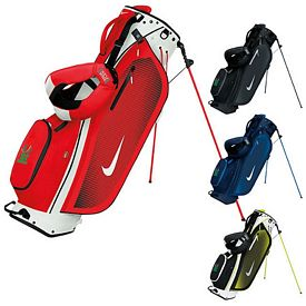 Promotional Nike Sport Lite Golf Bag