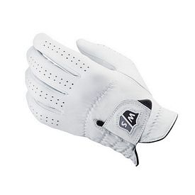 Promotional Wilson Grip Soft Golf Glove