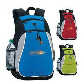 Promotional Atchison PeeWee Backpack