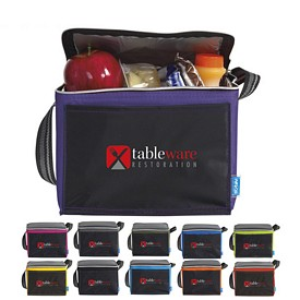 Promotional Atchison The Big Chill Cooler Bag