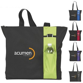 Promotional Atchison Intelli-Tote Bag