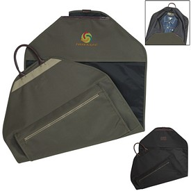 Promotional Atchison Plaza Meridian Garment Bag