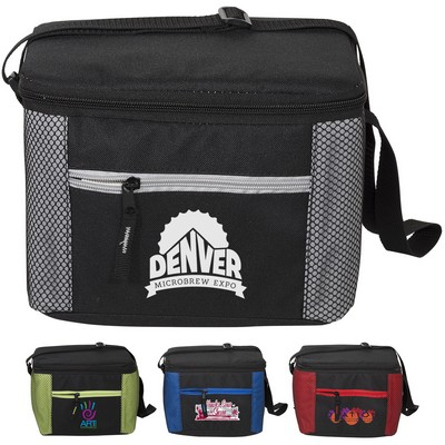 Promotional Porter Collection Lunch Bag