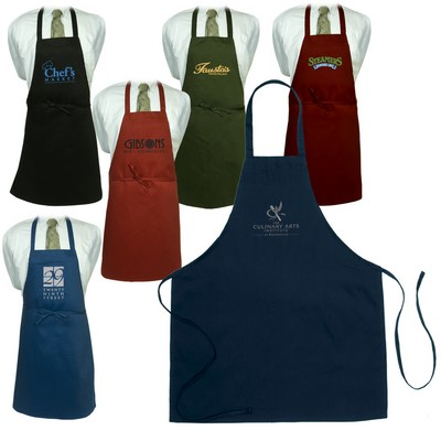 Customized Butcher 36 Waist Apron