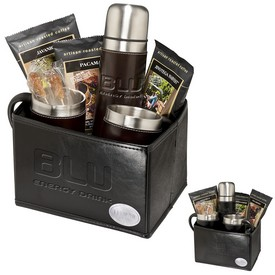 Custom Empire Thermal Bottle Cups Coffee Set