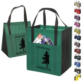 Custom Metro Enviro-Shopper
