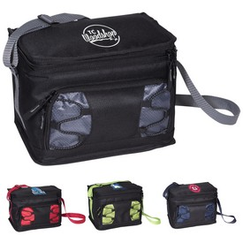 Promotional Diamond Lunch Cooler