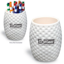 Promotional Golf Can Holder
