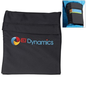 Customized Lycra Fitness Sport Sleeve