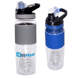 Customized Cool Gear 24 Oz Protein Shaker
