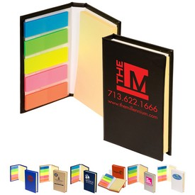 Promotional Micro Sticky Book