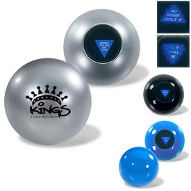 Customized Amazing Answer Ball