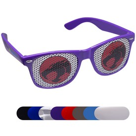 Promotional Logospecs Fashion Sunglasses