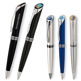 Promotional Quill 1000 Series Twist Pen