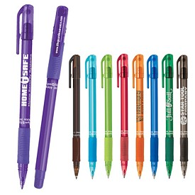 Promotional Paper Mate InkJoy Stick Pen