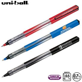 Promotional Uni-Ball Insight Pen
