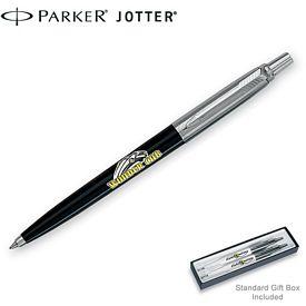 Promotional Parker Jotter Pen