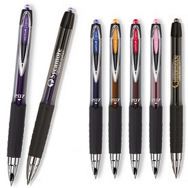 Custom Uni-Ball 207 Gel Pen