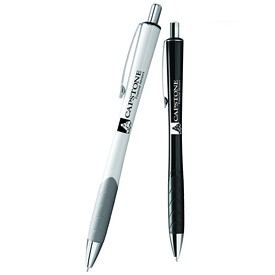 Promotional Paper Mate 700 Rt Ballpoint Grip Pen