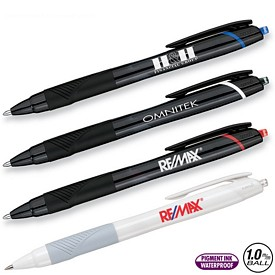 Custom Uni-Ball Jetstream Sport Rt Pen