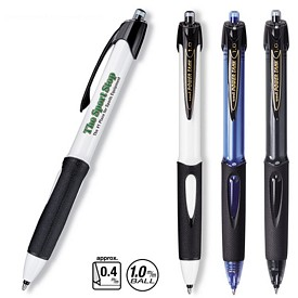 Promotional Uni-Ball Power Tank Rt Pen