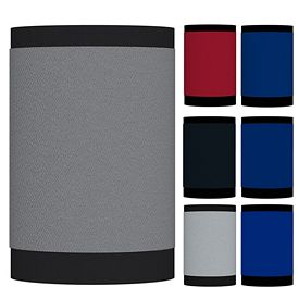 Promotional Fabric Case-to-Counter Conversion Fabric Kit