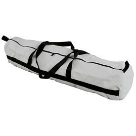Promotional Soft Carry Case 52x10x10