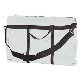 Customized Soft Carry Case 38x5x25