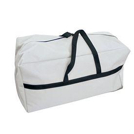 Customized Soft Carry Case 34x14x16