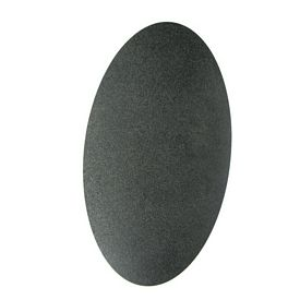 Promotional Oval Counter Top Only