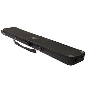 Customized Universal Product Case with Wheels