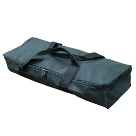 Promotional Soft Case for Two Scissor Bases