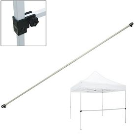 Promotional Deluxe Frame Half Wall Stabilizing Bar