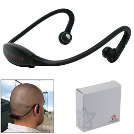 Promotional Bluetooth Headset