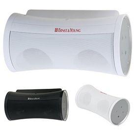 Promotional RoxBox Splash I O Bluetooth Speaker