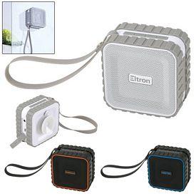 Promotional RoxBox Aqua Bluetooth Speaker