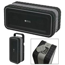 Promotional RoxBox Powerhouse Bluetooth Speaker Combo