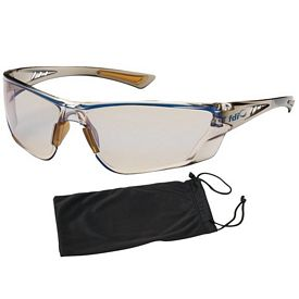 Promotional Bouton Recon Indoor Outdoor Glasses