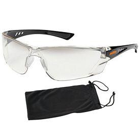 Promotional Bouton Recon Gradient Glasses