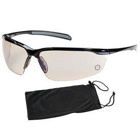 Promotional Bouton Commander Indoor Outdoor Glasses