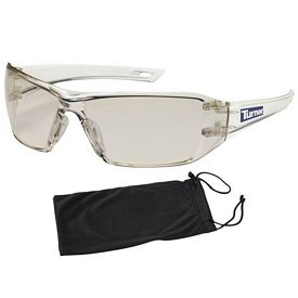 Promotional Bouton Captain Indoor Outdoor Glasses