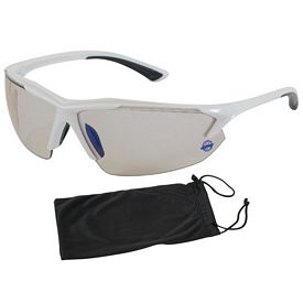 Promotional Bouton Blizzard Indoor Outdoor Glasses