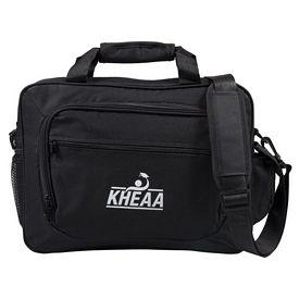 Promotional Venture Computer Bag