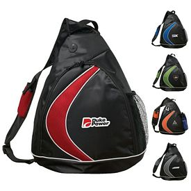 Promotional Extreme Sling Backpack