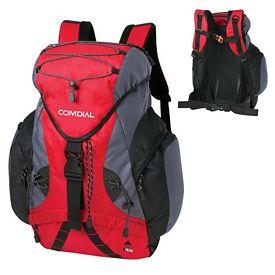 Promotional Urban Peak 32L Backpack