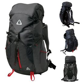 Promotional Urban Peak 30L Backpack