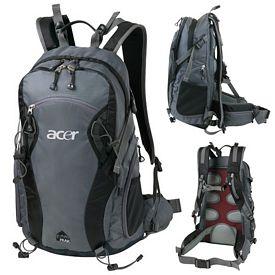 Promotional Urban Peak 35L Water Resistant Daypack