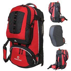 Promotional Urban Peak Trekker Backpack 45 10L