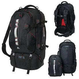 Promotional Urban Peak Tripper Backpack 65 15L