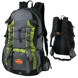 Promotional Urban Peak 35L Hiking Daypack
